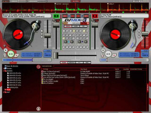 DJ Mix Station 3 - PC
