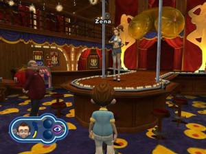 Leisure Suit Larry : Magna Cum Laude - Xbox