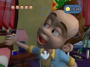 Leisure Suit Larry : Magna Cum Laude - PC