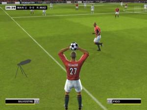 Club Football 2005 - Xbox