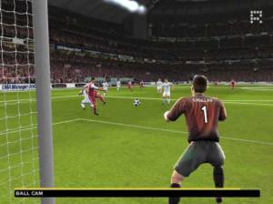 Club Football 2005 - PC