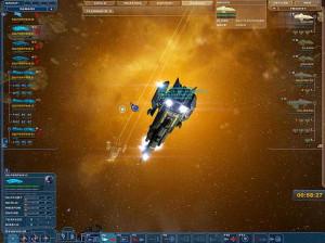 Nexus : The Jupiter Incident - PC