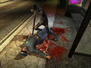 Vampire La Mascarade : Bloodlines - PC