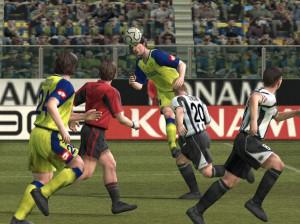 Pro Evolution Soccer 4 - PC