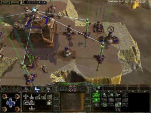 Perimeter : Emperor's Testament - PC