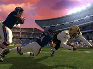 ESPN NFL 2K5 - Xbox