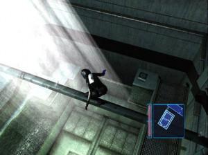 Stolen - PS2