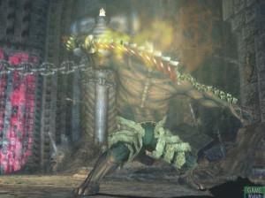 Devil May Cry 3 : Dante's Awakening - PS2