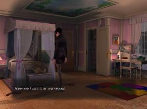 Still Life - Xbox