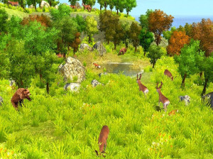 Anno III - PC