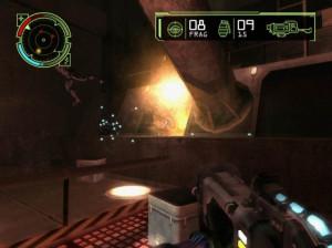 Project : Snowblind - Xbox
