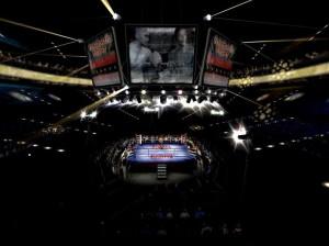 Fight Night Round 2 - PS2