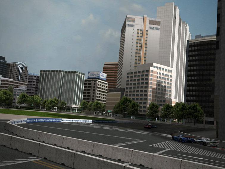 Gran Turismo 4 - PS2