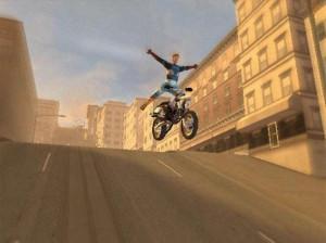 Motocross Mania 3 - Xbox