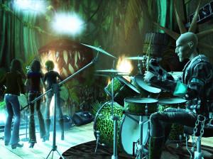Guitar Hero : Greatest Hits - PS3