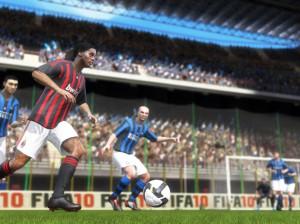 FIFA 10 - PS3