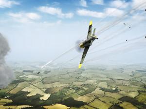 IL-2 Sturmovik : Birds of Prey - PS3