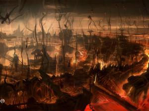 Dante's Inferno - PS3