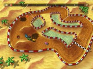 Driift Mania - Wii