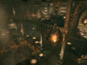 Edge of Twilight - Xbox 360