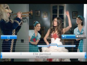 U-Sing - Wii