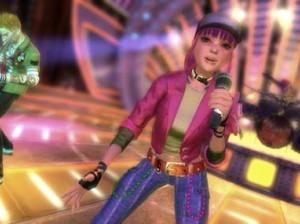 Band Hero - Wii