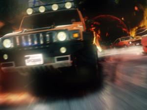 Blur - PS3