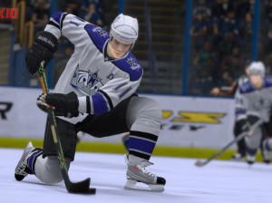 NHL 2K10 - Xbox 360