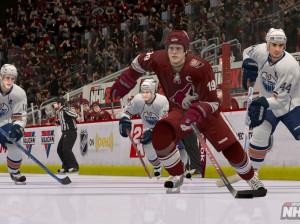 NHL 2K10 - PS3