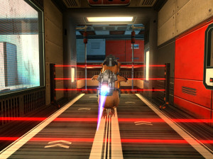 Mission-G - Xbox 360