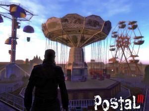 Postal 3 - PC