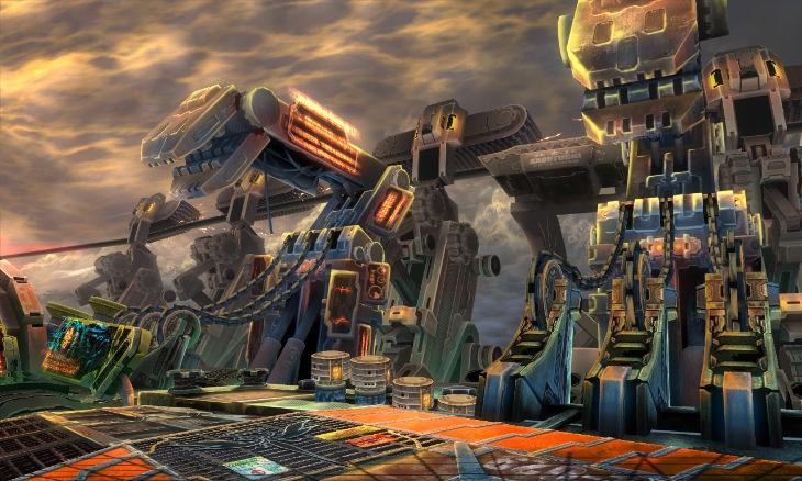 Blazblue : Continuum Shift - Xbox 360