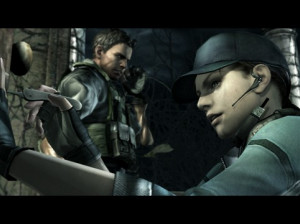 Resident Evil 5 : Gold Edition - Xbox 360