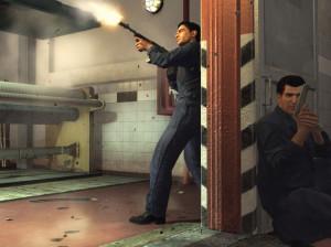 Mafia II - PS3