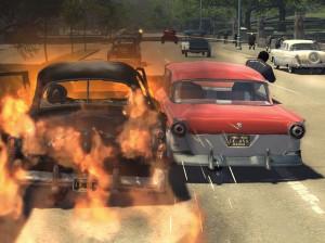 Mafia II - PC