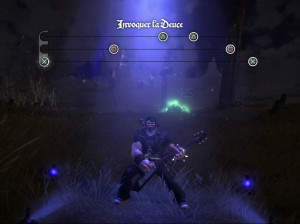 Brütal Legend - PS3