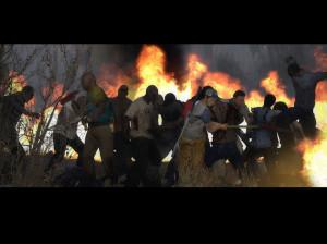 Left 4 Dead 2 - PC