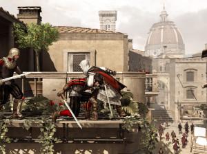 Assassin's Creed II - Xbox 360