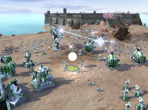 Supreme Commander 2 - PC