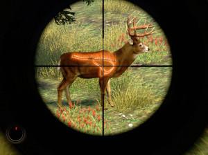 Cabela's Outdoor Adventures - Xbox 360
