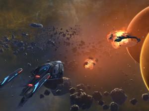 Star Trek Online - Xbox 360
