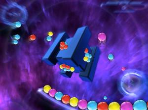 QuantZ - Xbox 360