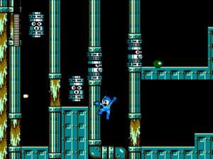 Mega Man 10 - Xbox 360