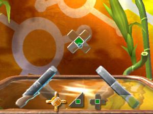 Art of Balance - Wii