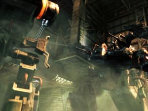 Lost Planet 2 - Xbox 360