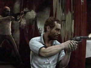 Kane & Lynch 2 : Dog Days - PS3