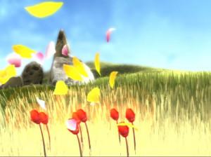 Flower - PS3