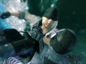 Final Fantasy XIII - PS3