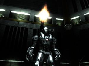 Iron Man 2 - PC