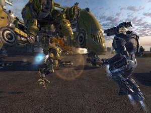 Iron Man 2 - Xbox 360